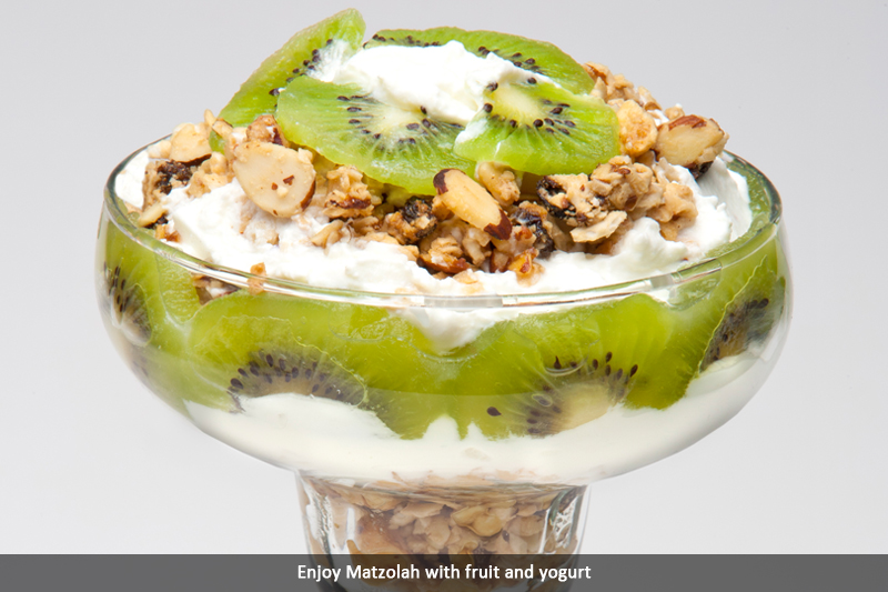Kiwi Yogurt for Homepage_800x533