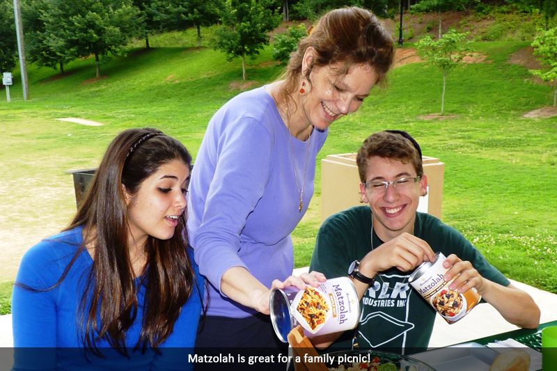 Family Picnic for Homepage_800x533
