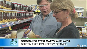 Matzolah on shelf consumers_Small